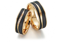 trauring-gold-carbon-23-01090-070