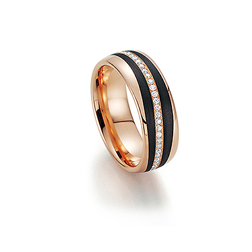 trauring-gold-carbon-23-01110-070